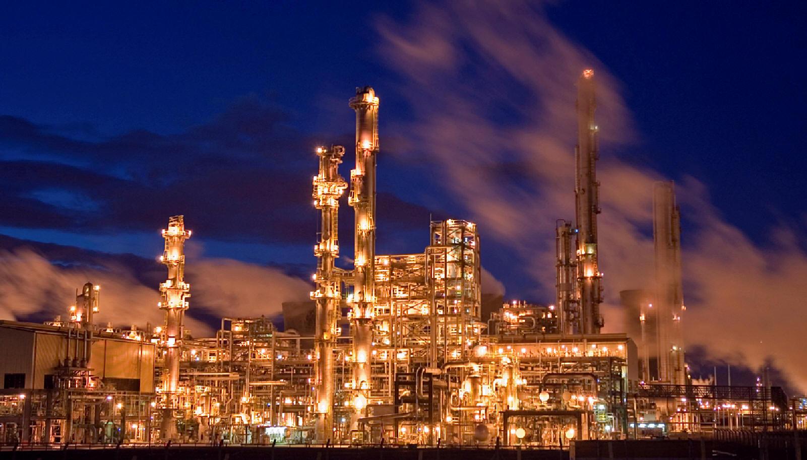 Saudi Aramco Engineering Standards Free Download